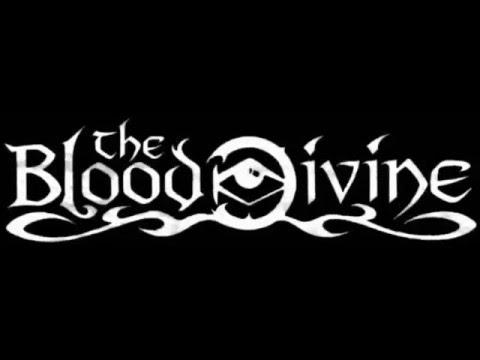 the blood divineuk aureole