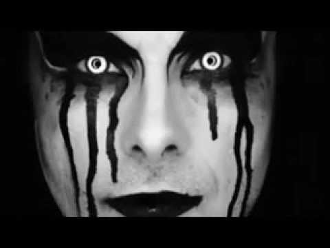 Devilment - Mother Kali (unofficial)