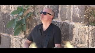 Валерий КОРОП 🐟 Следуй за Мной(автор музыки и слов: Валерий Короп Съемки и монтаж: Alexander S.Shishkin (Израиль), 2013., 2013-11-16T10:54:16.000Z)