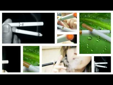 Electronic Smoking Has A Number Of Advantages