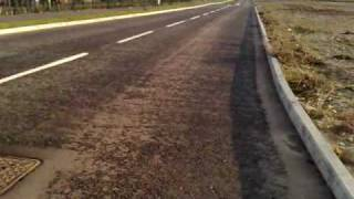 Download Yamaha Dt125x Top Speed MP3, MKV, MP4 - Youtube to