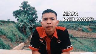 Short Movie Hari Pahlawan 10 November 2018 | SIAPA PAHLAWAN?