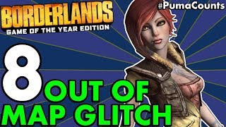Top 10 Best Glitches and Exploits for Fallout 4 That Still Work in