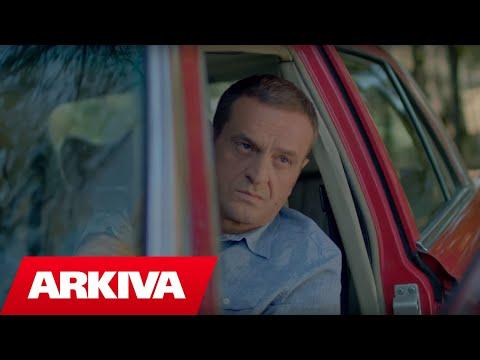 Sinan Vllasaliu - Dashni (Official Video HD)