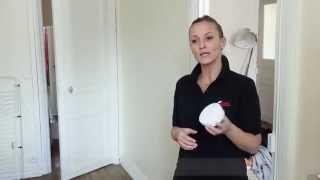 Bien installer son détecteur de fumée : les pièges à éviter