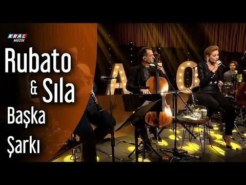 Rubato & Sıla - Başka Şarkı