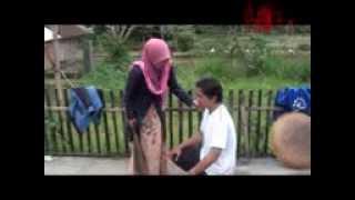 Video Drama Bahasa Inggris Malin Kundang