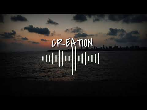 haggysis-creation!-ft.naya-arguilo