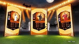 ULTIMATE SCREAM SBC! - 2x PLAYER PACKS, FIFA 18 Ultimate Team