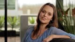 Mia for QV Skincare - Baby's Skin Thumbnail