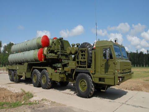 Помпео не помог: США не смогли добиться срыва поставок С-400 в Турцию