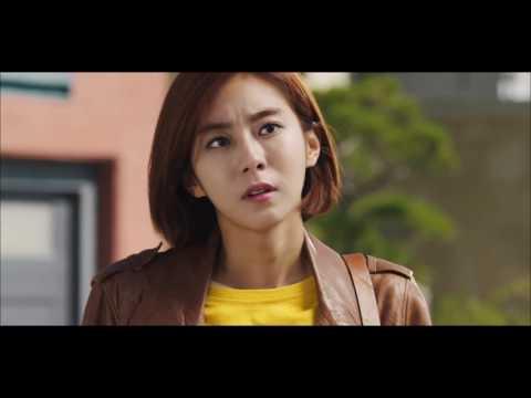 [FMV] UEE | Lee Se Jin -- Sad shadow (OST Night Light)