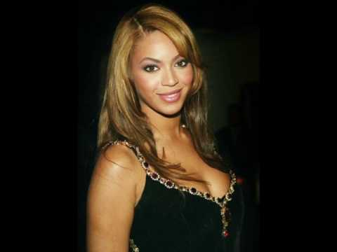 beyonce feat. jay-z - that's how you like It