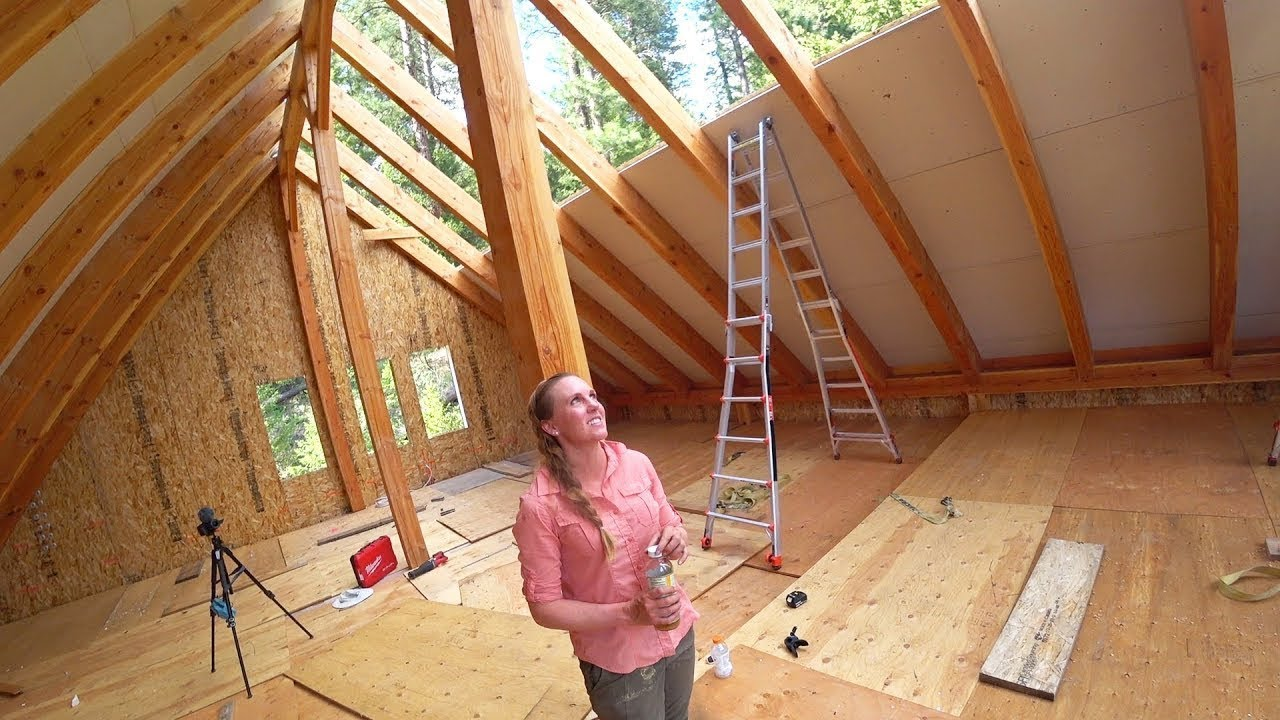 check-out-the-loft-second-to-last-sip-installation-video