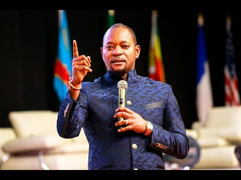 Pastor alph lukau wife sexual dysfunction