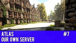 JB Gameplay - ViYoutube com