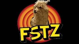 FSTZ - Trick My Trick