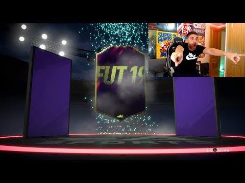 Este JUEGO está ROTISIMO ... (FIFA 19)