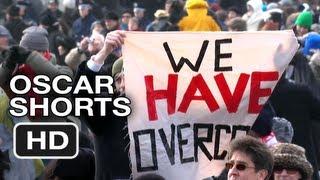 Oscar Nominated Shorts - Documentary (2012) HD Movie