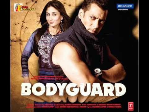 Bodyguard * Bodyguard Title Track Song *