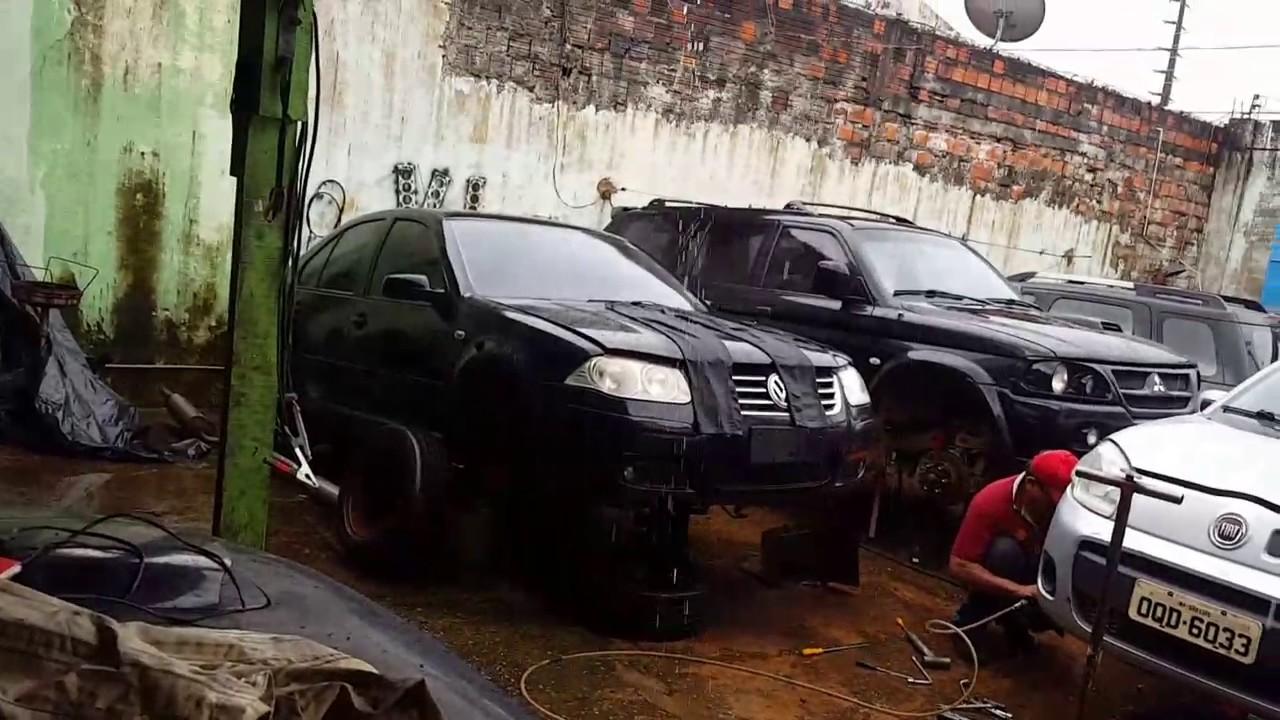 Cambio automatico 6f35 ford fusion modelo novo!