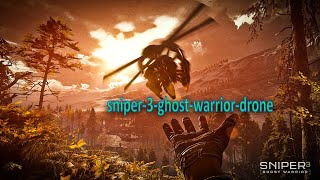 sniper ghost warrior 3 fast part [1]