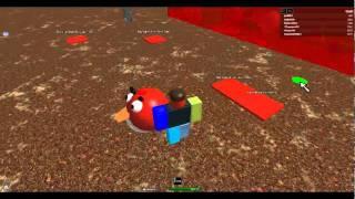 jett891's ROBLOX video 2