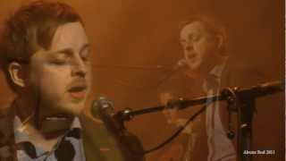 Watch Teitur Great Balls Of Fire video