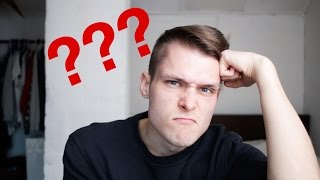 Чем заняться в жизни?! 5 КРУТЫХ СОВЕТОВ