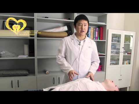 Ортопедические подушки для автомобиля (в авто) под спину