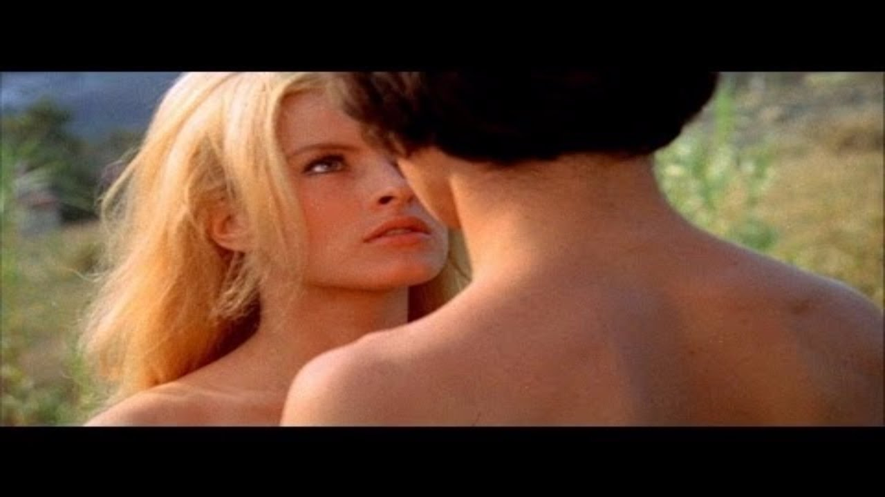 English Sex Full Movie