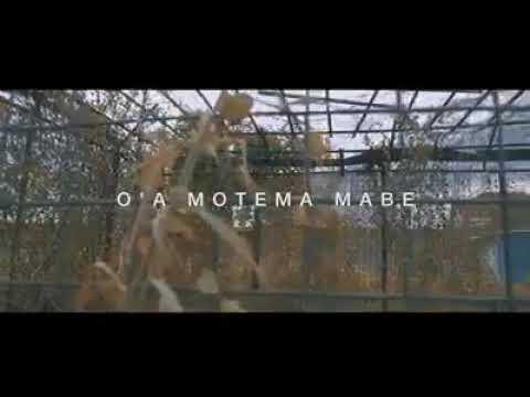 oa motema mabe