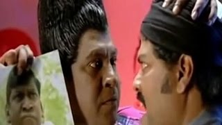 Vadivelu Comedy | Ilangarani Full Comedy | Tamil Super Comedy | BEST COMEDY COLLECTION!!!