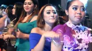 Video EDAN TURUN -ALL ARTIS -PLANET TOP DANGDUT PEKALONGAN download MP3, 3GP, MP4, WEBM, AVI, FLV Desember 2017
