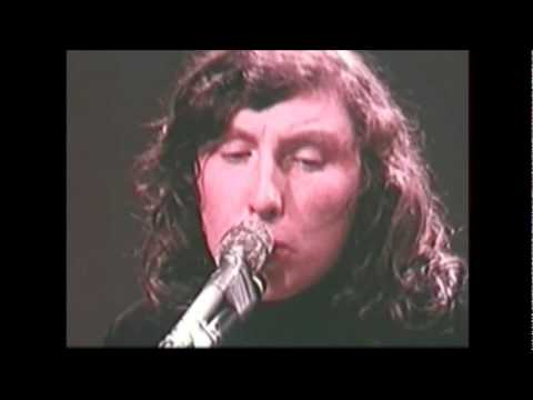 ATOMIC ROOSTER LIVE 1971.wmv