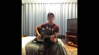 Renan Puras - Não para de chover (Jorge e Mateus)