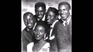 In My Heart  -  Shirley Gunter & The Flairs