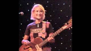Watch Jill Sobule One Of These Days video