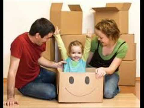 Movers Directory of Moving Companies, Moving Company Quotes, Moving Services by Movers Directory