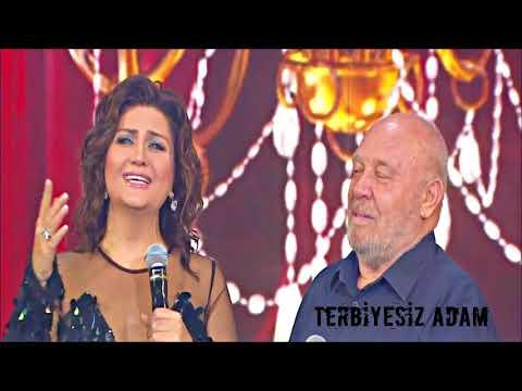Sibelcan & Musa Eroğlu MİHRİBAN (DÜET)