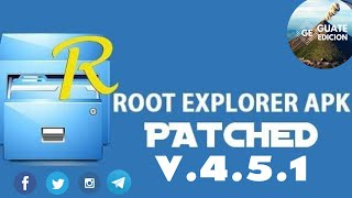 How To Free Download Root Explorer For Android - Travel Online