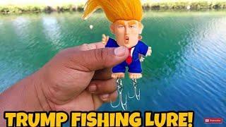 donald-trump-fishing-lure-diy