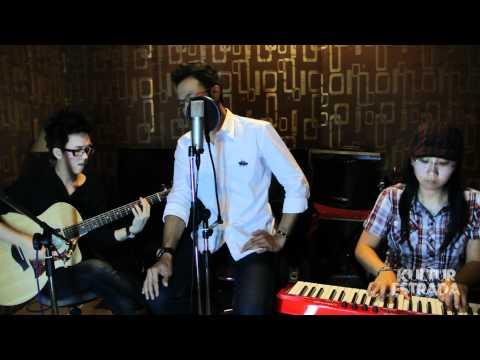 Ir Radzi- Maafkan Aku (video produced by Kultur Estrada)
