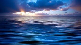 Geheimnisse der Ozeane der Welt - Universum der Ozeane Doku Hörspiel