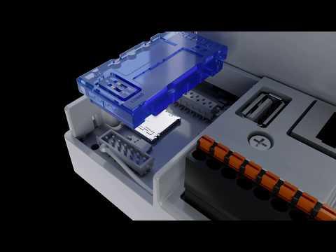 designed-for-critical-applications-|-saia-pcd-qronox-iec-controller