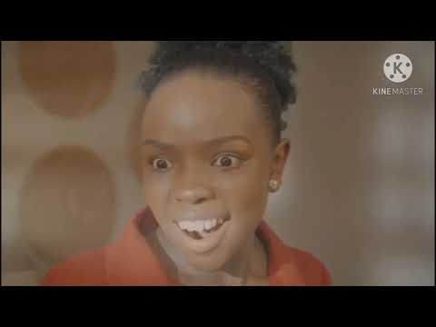 Compilation of the Best Year 2020 Tv ads ( Tv commercials)  in KENYA