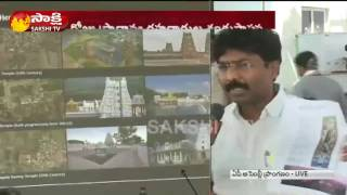 ap-assembly-session-has-been-adjourned-till-monday-watch-exclusive