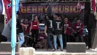 Sambel Goang - Gerry Music Live Serang Wetan [05-09-2018]
