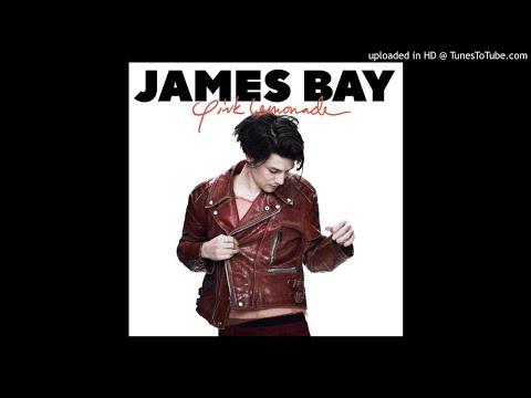 (REQUEST)(3D AUDIO!!!)James Bay-Pink Lemonade(USE HEADPHONES!!!)