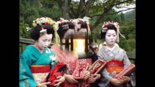 Sukiyaki (Guitar Instrumental Version)